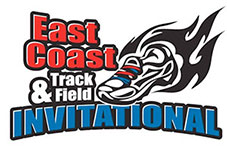 East Coast Invitational Meet