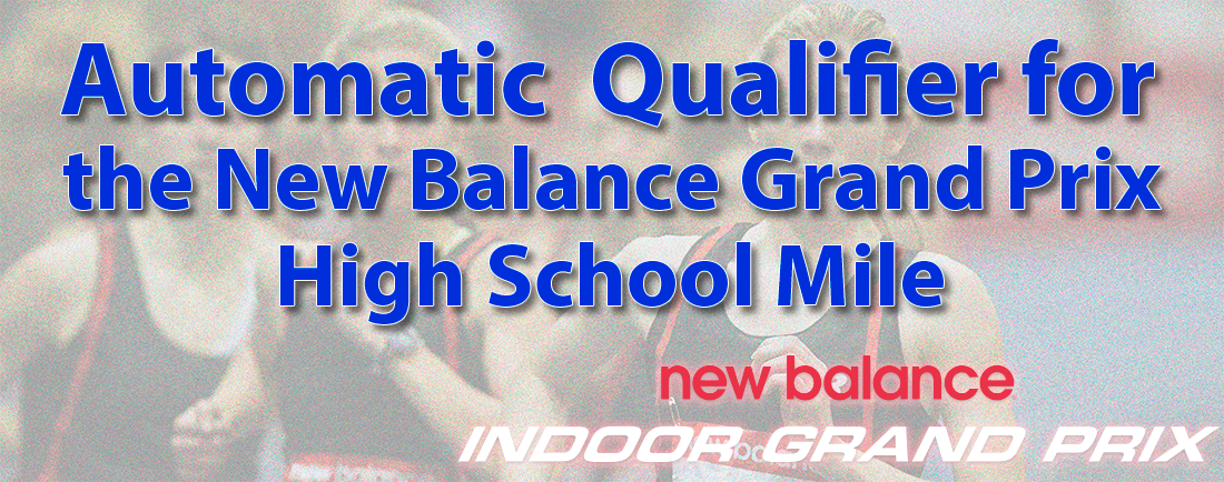 new-balance-qualifier